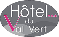Welcome to the hotel SOCIETE HOTELIERE MARIE ETIENNE (SHME)
